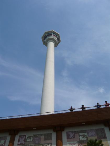 釜山タワー_convert_20120225144754