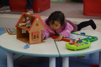 おもちゃ博物館(2) (1)