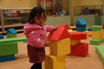 おもちゃ博物館(2) (6)