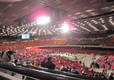 daiku2011.jpg