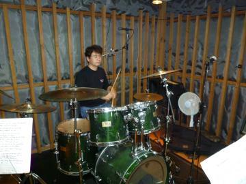 ドラムレコ_convert_20111230194004