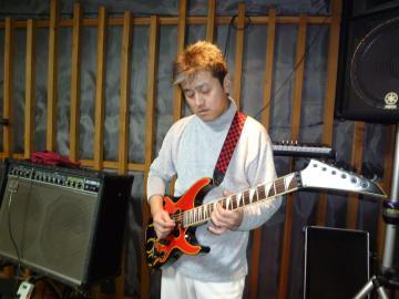 三浦氏convert_20111230194203