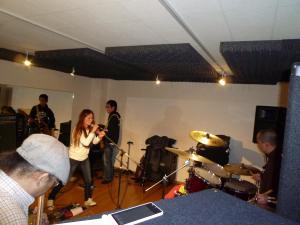 1月13日Misy スタジオconvert_20120114101447