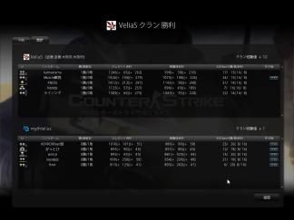 cstrike-online 2012-01-08 23-51-46-564