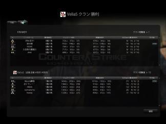 cstrike-online 2012-01-09 00-28-15-987