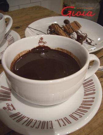 cioccolatacalda.jpg