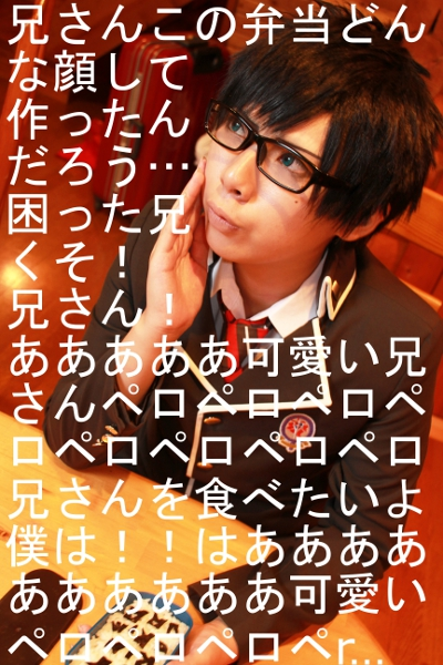 IMG_1272a.jpg