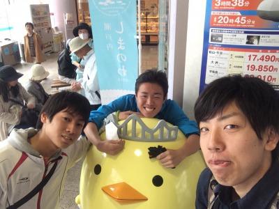 s_IMG_3326.jpg