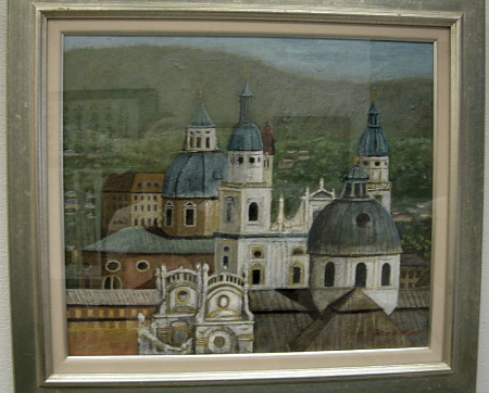画像 1964-1