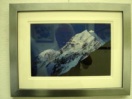 画像 1991-1