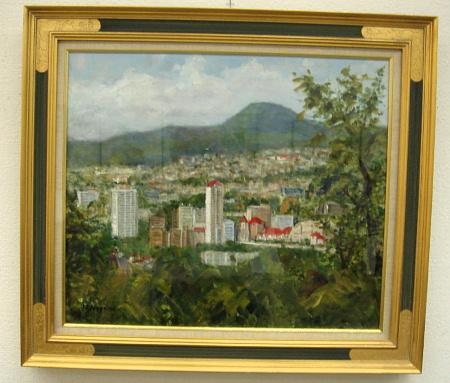 画像 1969-1