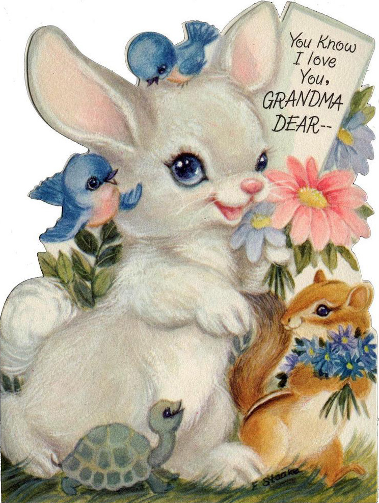 rabbit63.jpg