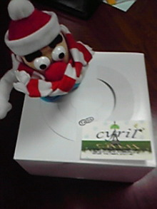 cyrilのブログ-200912120245000.jpg