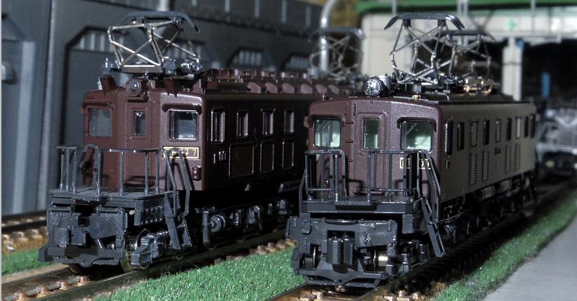 K-EF57-2.jpg