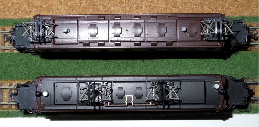 K-EF57-3.jpg