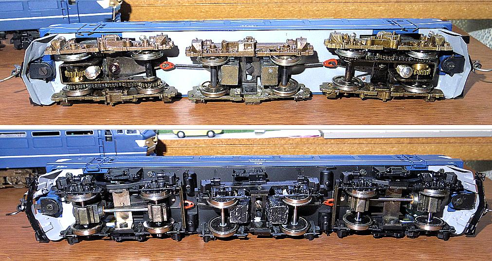 K-EF66-3.jpg