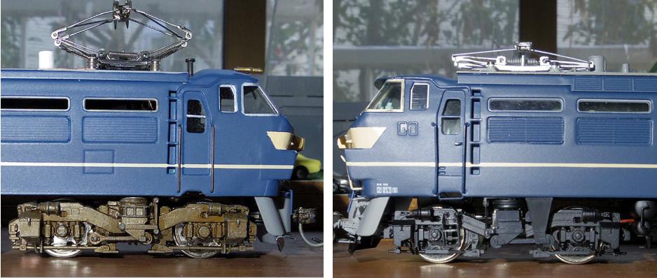 K-EF66-4.jpg