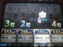 2_21愛板対戦4