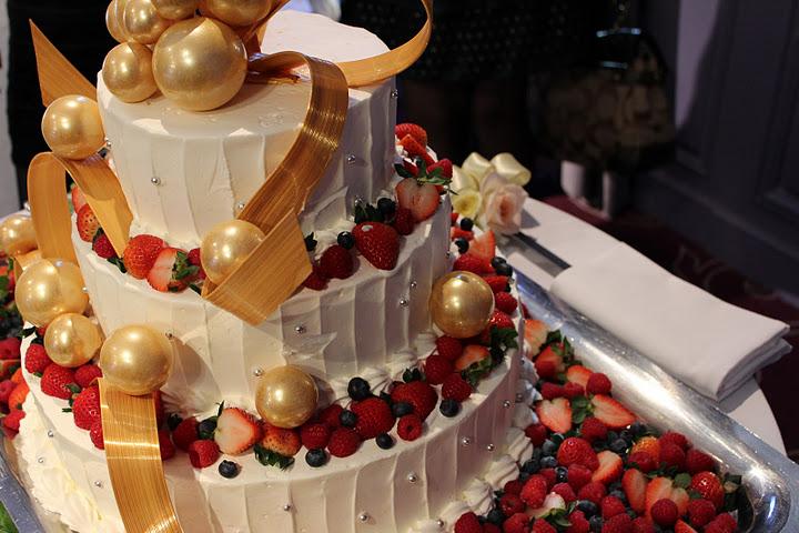 加藤さんの結婚式 049