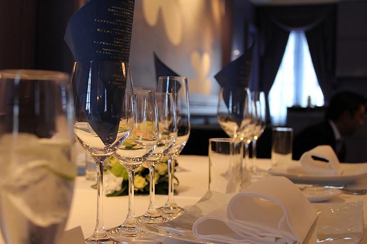 加藤さんの結婚式 022