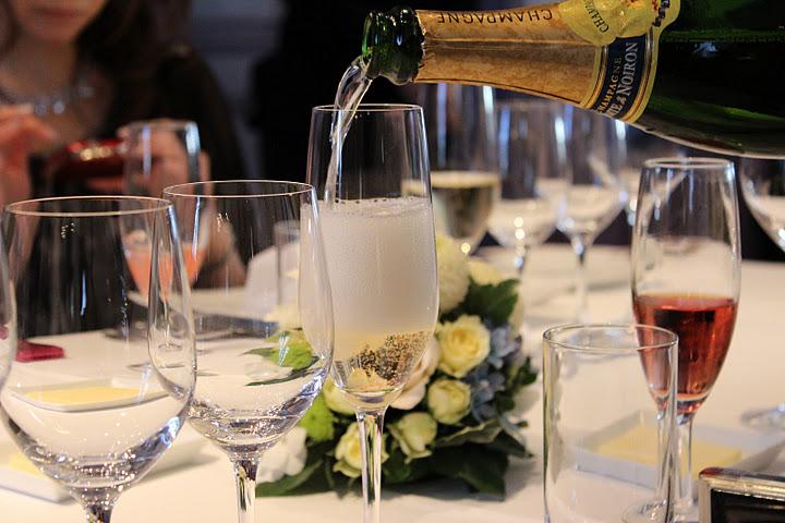 加藤さんの結婚式 036
