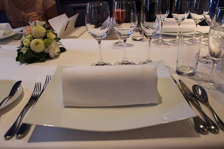 加藤さんの結婚式 026