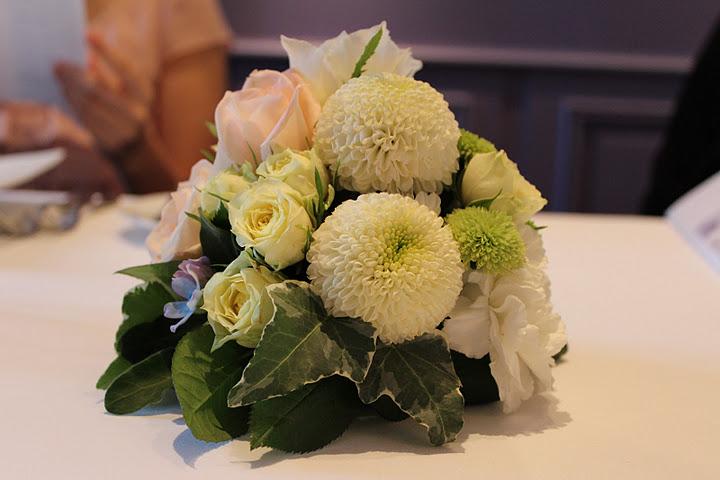 加藤さんの結婚式 021