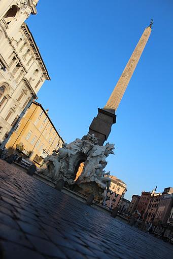 South Italy 2011.11.17~ 048