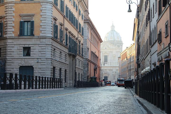 South Italy 2011.11.17~ 040