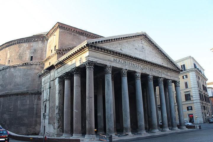 South Italy 2011.11.17~ 036