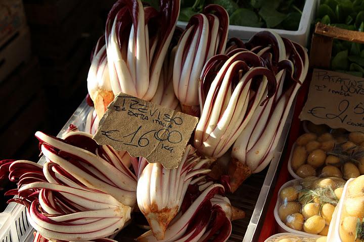 South Italy 2011.11.17~ 062