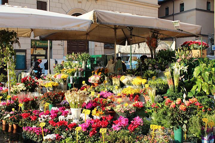 South Italy 2011.11.17~ 056