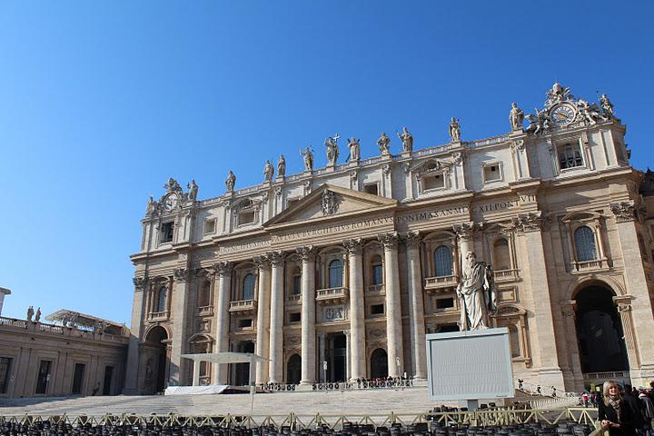 South Italy 2011.11.17~ 098