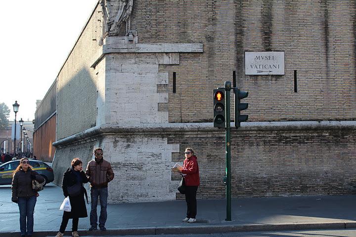 South Italy 2011.11.17~ 090