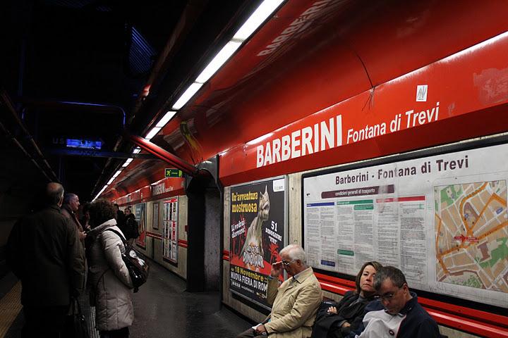 South Italy 2011.11.17~ 088