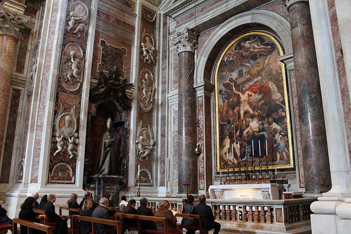 South Italy 2011.11.17~ 107