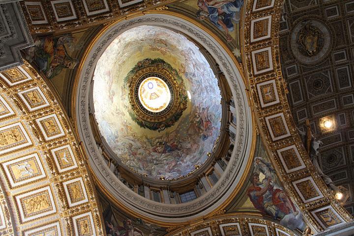 South Italy 2011.11.17~ 125