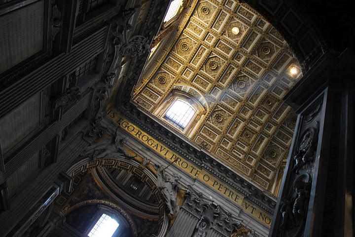 South Italy 2011.11.17~ 106