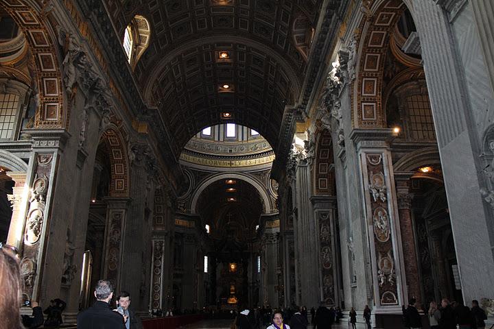 South Italy 2011.11.17~ 104