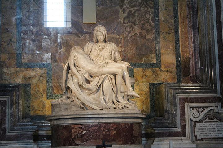 South Italy 2011.11.17~ 105