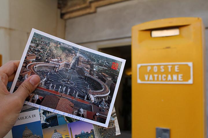 South Italy 2011.11.17~ 133