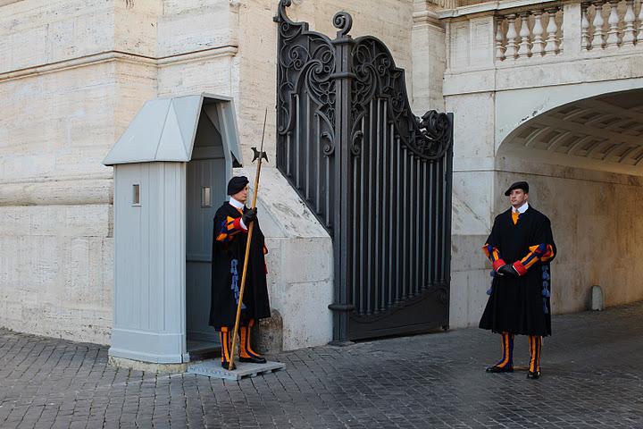 South Italy 2011.11.17~ 130