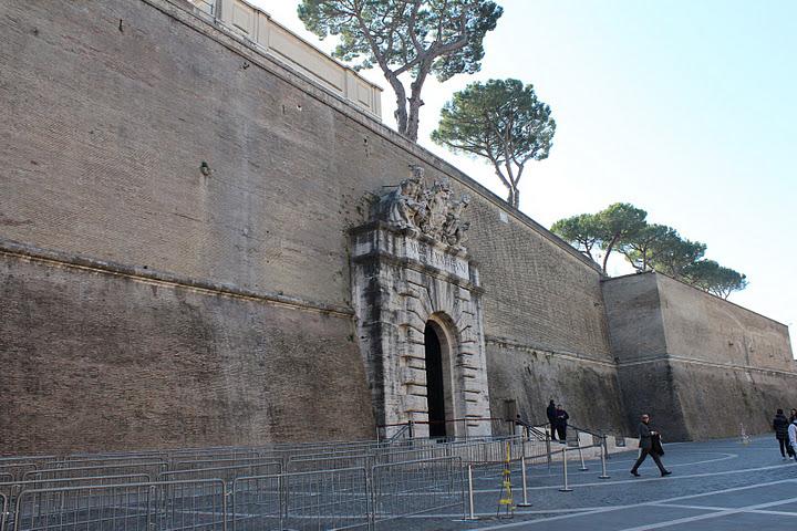 South Italy 2011.11.17~ 139