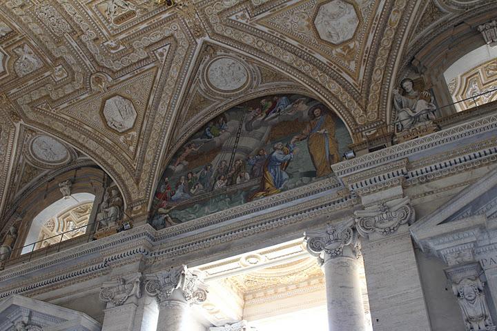 South Italy 2011.11.17~ 128