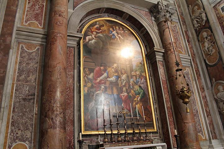 South Italy 2011.11.17~ 124