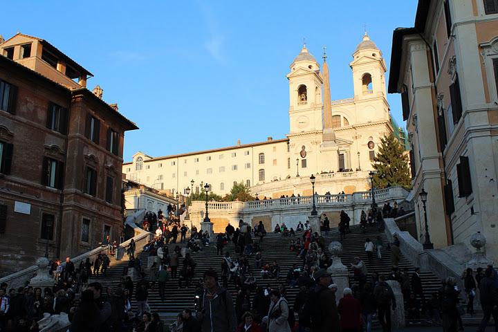 South Italy 2011.11.17~ 255