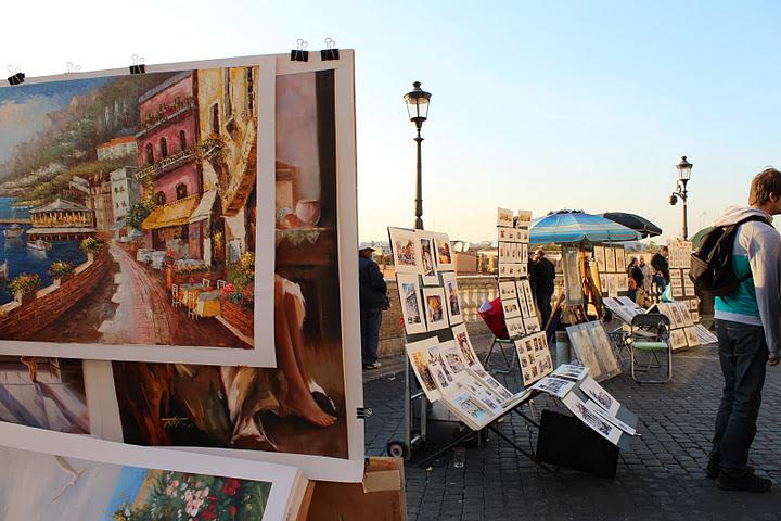 South Italy 2011.11.17~ 251