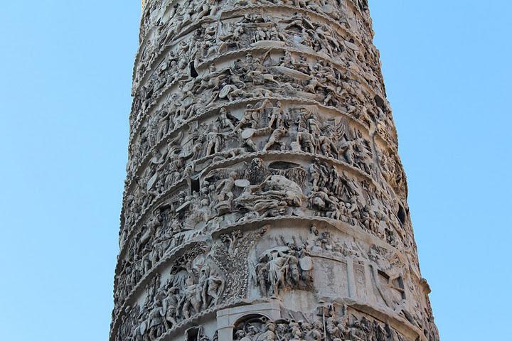 South Italy 2011.11.17~ 032