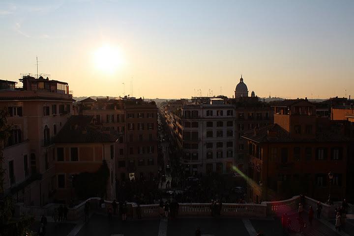 South Italy 2011.11.17~ 252