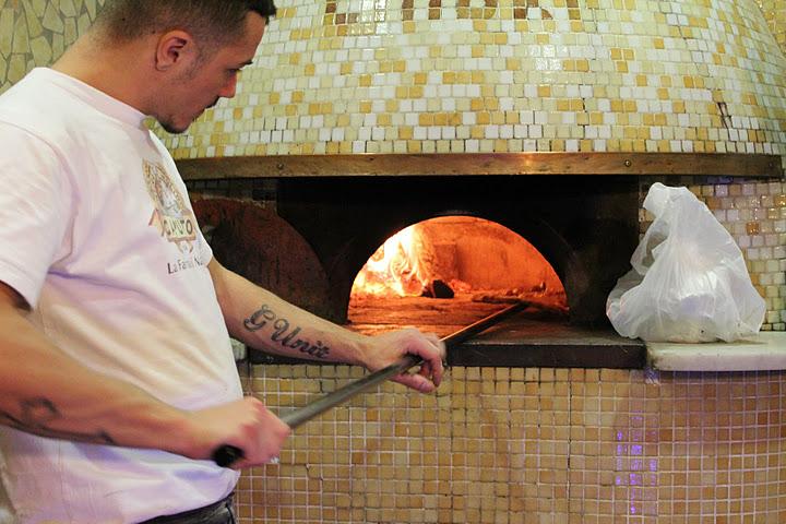 South Italy 2011.11.17~ 729